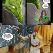 Luminous Ages Issue 2 Page 26
