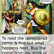 Luminous Ages. Issue 4 Page 5