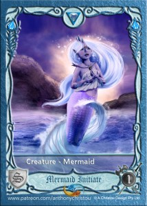 C_016_Mermaid